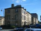 property for sale in 1-3 & 5-7 Harrison Road,