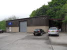 property to rent in Unit 5 Riverside Mills