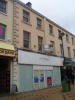 property to rent in 48 New Street,