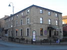 property for sale in The Imperial Crown Hotel & Hughes House,