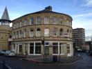 property to rent in 1 Lord Street,