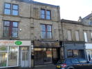 property to rent in 161 King Cross Road Halifax HX1 3LN