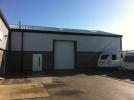 property for sale in 5D Westthorpe Fields Business Park,