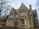 property for sale in Stafford Hall
