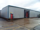 property to rent in Unit 3 Bizspace business Park