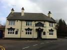 property for sale in Old Norfolk Arms,