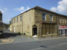 property to rent in 142 Blackmoorfoot Road,