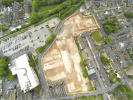 property for sale in Land at Northgate/ Serpentine Road