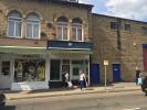 property to rent in 9 Wharf Street