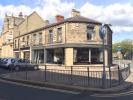 property to rent in 2-4 Bradford Road