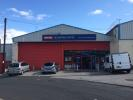 property to rent in UNIT 1 FOWLER STREET, Bradford, BD4