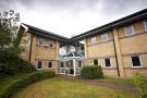 property to rent in ELANT HOUSE, OLD POWER WAY, Elland, HX5