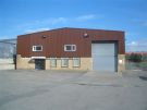 property to rent in Unit 5, Commondale Way,
