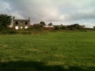 property for sale in Rose Cottage Farm,