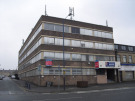 property to rent in 87 Manningham Lane,