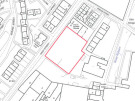 Land in Land at West Street for sale