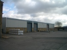 Photo of Units 1-5