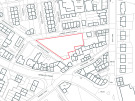 Site of Jubilee Works Jubilee Street North Land for sale