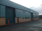 property to rent in Units 9 & 10 Fieldhouse Business Park,
