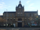 Photo of Trafalgar Mills