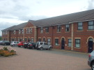 property to rent in Cartwright Court