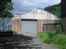 property to rent in Centre Building
