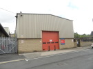 Photo of Units 3 & 4