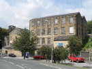 property for sale in Mount Pleasant Mills