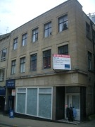 property to rent in 33 Kirkgate,