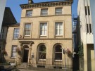 property to rent in 2/4 Harrison Road,
