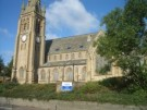 property for sale in The Spire,