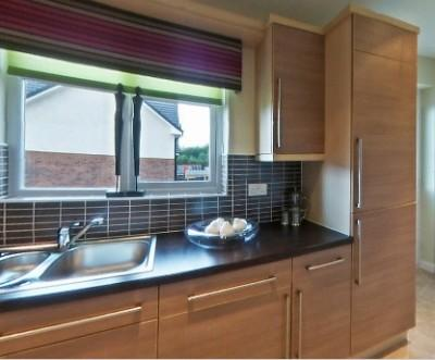 4 bedroom new development for sale in Mauchline Road...