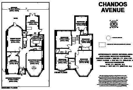 Chandos-Avenue-Sa-V1