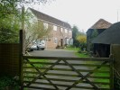 property for sale in Bridge Street, Titchfield, Fareham