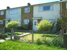 property for sale in Hewett Road, Titchfield, FAREHAM