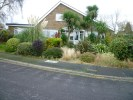 property for sale in Harvester Drive, Catisfield, Fareham