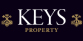Keys Property, Titchfield