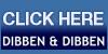Dibben & Dibben, Titchfield