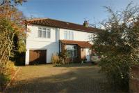4 bedroom semi detached home in Acaster Lane