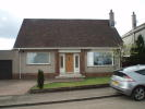 3 bedroom Detached house to rent in Skernieland Road...