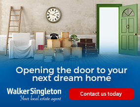 Get brand editions for Walker Singleton, Huddersfield