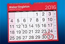 Walker Singleton, Huddersfield