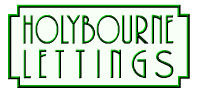 Holybourne Lettings, Altonbranch details