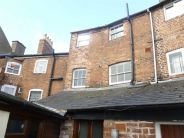 2 bed Flat to rent in Leg Street, Oswestry...