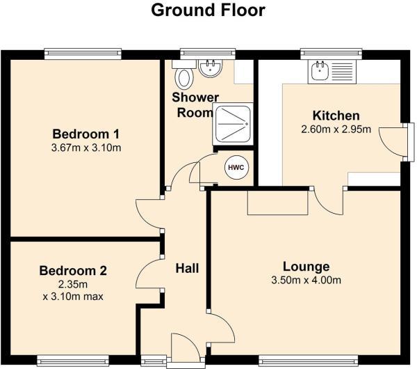 Floor Plan 6.jpg