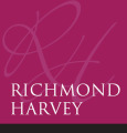Richmond Harvey Properties, Oswestry