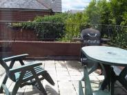 1 bedroom Flat to rent in Cricklewood Broadway...