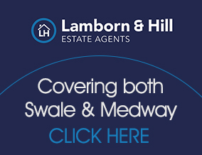 Get brand editions for Lamborn and Hill Ltd, Sittingbourne