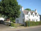 3 bedroom Detached home for sale in Rose Cottage...