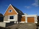 Detached home in Northfield Avenue, Wick...